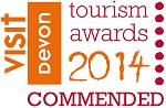 Appledore-Park-Visit-Devon-Tourism-Awards