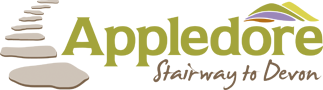Appledore-Park-Campsite-logo