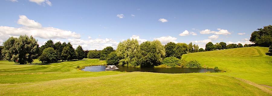 Crediton-Golf-Course-Devon