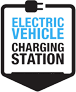 Electric-Vehicle-Charging-Station-Appledore-Campsite-Okehampton-Devon