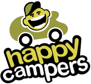 Happy-Camper-Reviews-Appledore-Park