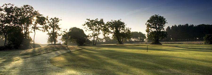 Holsworthy-Golf-Course-Near-Okehampton