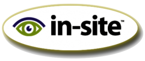 In-Site-Online-Secure-Booking-System-Appledore-Park