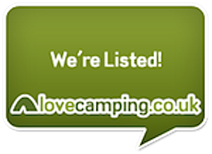 Love-Camping-Website-Listed-Appledore-Park