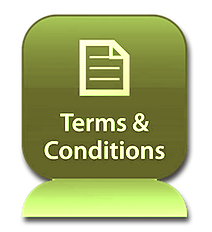 Terms-And-Conditions-Head-To-Toe-Beauty-Salon-Scotland