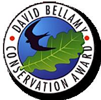 David-Bellamy-conservation-award-appledorepark-campsite