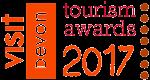 devon-tourism-awards-2017-Appledore-Park-Finalists