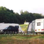 Appledore-Park-Caravan-Pitches