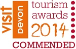Appledore-Park-Visit-Devon-Tourism-Awards