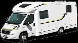 Directions-To-Appledore-Park-Caravans-Motorhomes-Cars