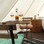 Enjoy-Fine-Wine-Food-Glamping-Okehampton-Devon