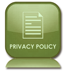 GDPR Privacy Policy Appledore Park Campsite