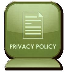 GDPR Privacy Policy Appledore Park Campsite