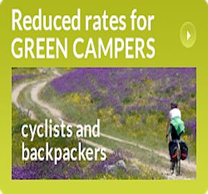 Reduced-Rates-Green-Campers-Appledore-Park-Devon