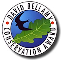 David-Bellamy-conservation-award-appledorepark-campsite