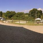 Best Campsites Devon Appledore-Park-Okehampton Dartmoor