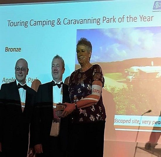 Touring-Camping-Caravanning-Park-Of-The-Year-Bronze-Award